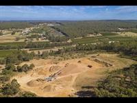 buy 119 23 acres - 3