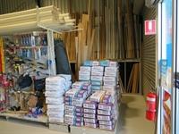 home hardware store profitable - 3