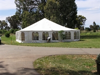 goulburn valley party hire - 2