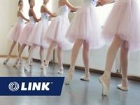 performing arts dance school - 1