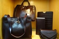 prestige leather goods business - 2