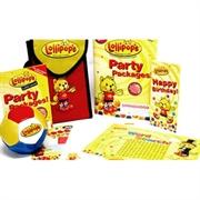 lollipop's franchise joondalup wa - 2