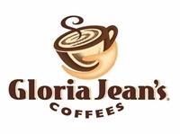 gloria jeans coffees lismore - 1
