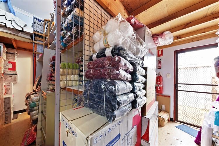 bargain box fabrics - 10