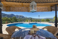 profitable established holiday rental - 3