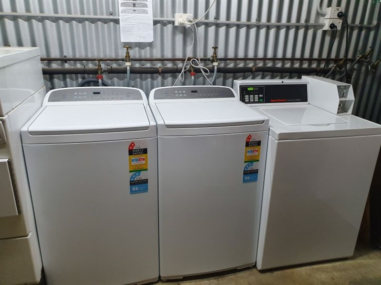 laundrette laundry services - 7