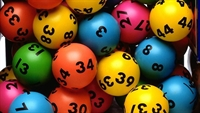 tatts lotto cranbourne 5034845 - 1