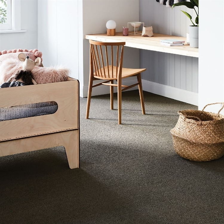 choices flooring by knights - 13