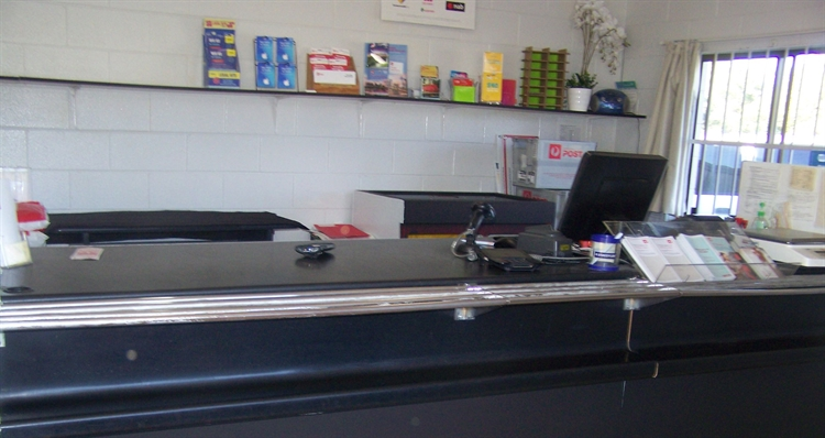 fernvale post office freehold - 5