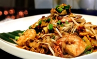 chinese restaurant melbourne 4986313 - 1