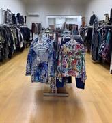 women s fashion retail - 1