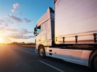 national transport business vic - 1