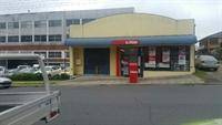 post office gateshead lpo - 1