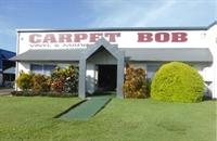 carpet retailer installation - 1