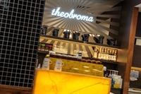 theobroma chocolate lounge franchise - 1