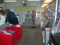 tara post office darling - 2