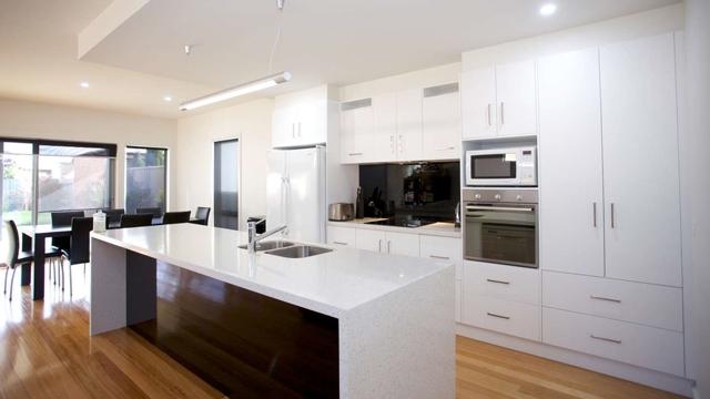 leading home builder franchise - 4