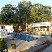 hotel bar puerto caldera - 3