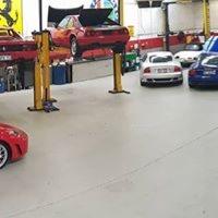 european car service repair - 5