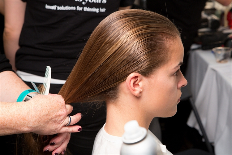 busy busy hair salon - 6