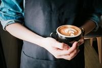 popular cafe brisbane city - 1