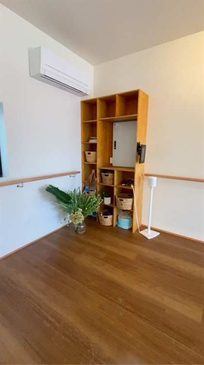 boutique pilates studio northern - 5