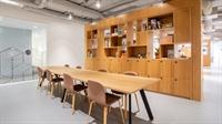 iwg flexible workspaces melbourne - 1