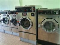 laundrette laundry services - 1