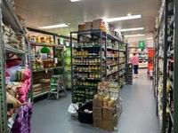 supermarket business hampton park - 2
