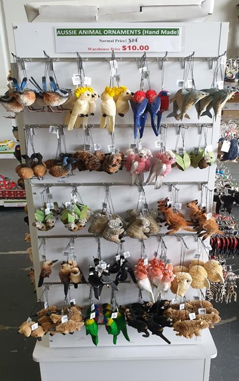 seasonal giftware importer wholesaler - 8