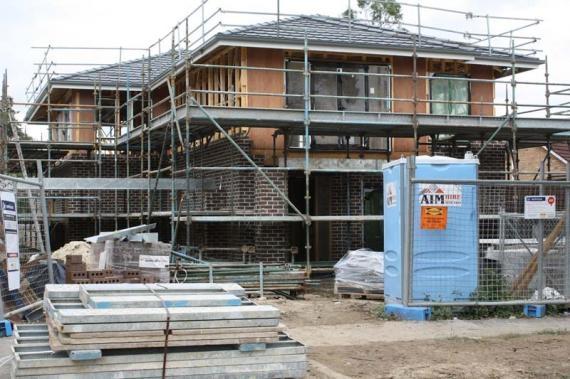 scaffolding 15 years successful - 4