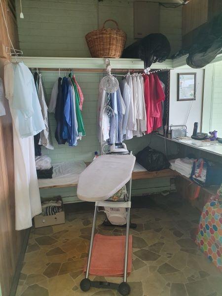 laundrette laundry services - 14