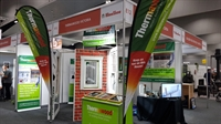 thermawood mobile franchise business - 3
