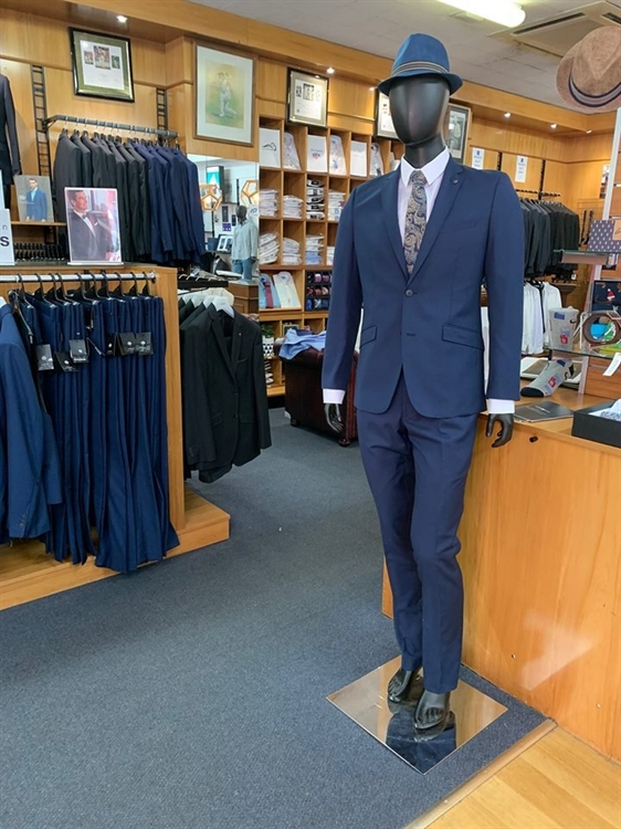 peter anthony menswear - 6