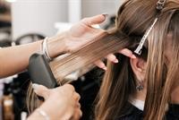 concept hair beauty spa - 2