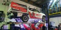 jax tyres auto gold - 1