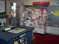 amberley post office make - 1