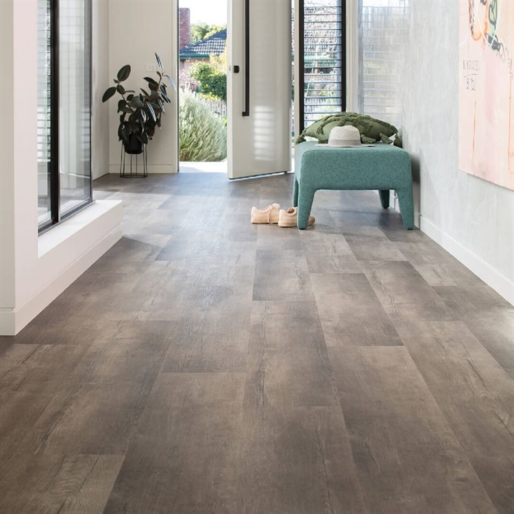 choices flooring by knights - 7