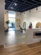 boutique hair salon teneriffe - 3