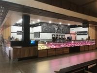 butcher shop business westfield - 1