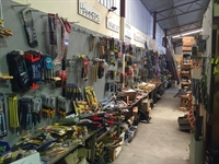 building supplies salvage - 3