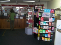 yandina post office sunshine - 3