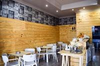 refurbished cafe bar very - 3