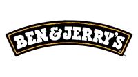 ben jerry's ice-cream scoop - 2