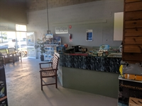 pool shop albury wodonga - 2