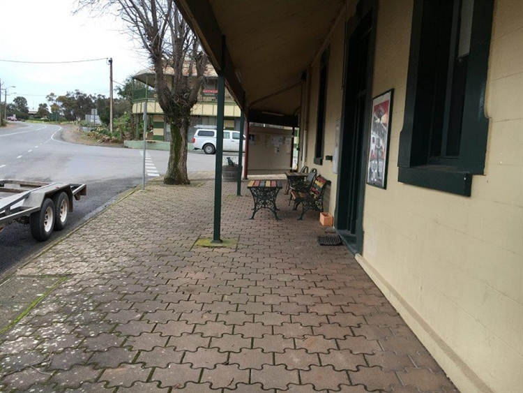 eudunda hotel motel lease - 12