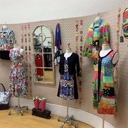 women s fashion retail - 2