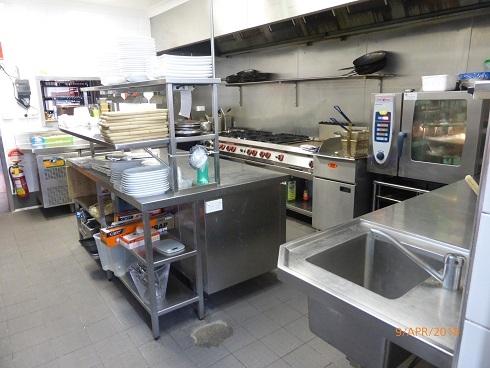 leichhardt norton street pizza - 10