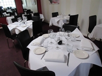 restaurant modern australian price - 3