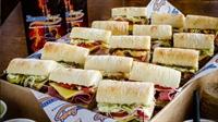 dannyboys rock star sandwiches - 3